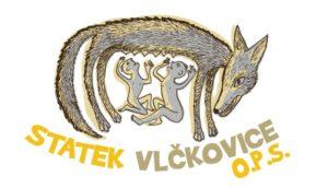 Logo pořádající organizace